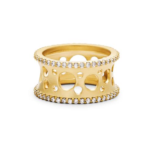 RING-HOLLY+RING+W+DIAMONDS-YG+W+WHITE+DIAMONDS-MATTE