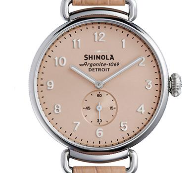 Shinola-2
