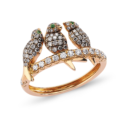 Three-Birds-Ring