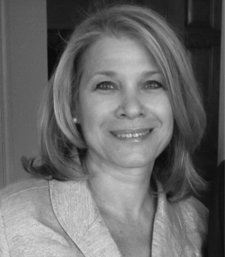 Donna Gelb