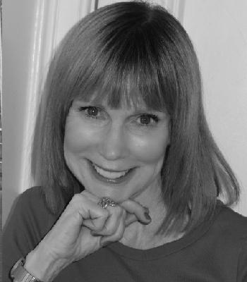 Sue Millar Perry