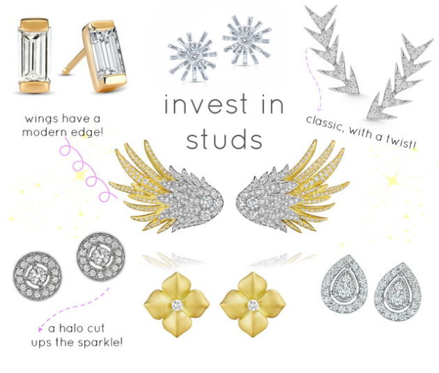 invest-in-studs-collage