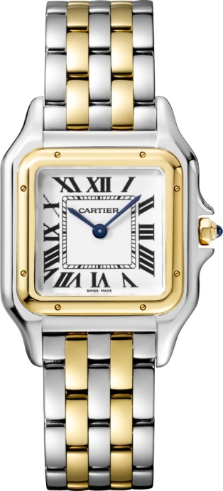 1437981.png.scale.314.high.panthère-de-cartier-watch-yellow-gold-&-steel